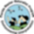 EI_logo.png