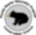 CNS_logo.png