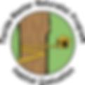 HE_logo.png