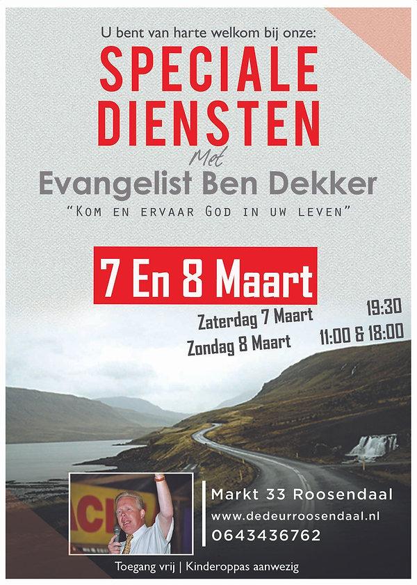 BEN DEKKER VOORKANT Roosendaal.jpg