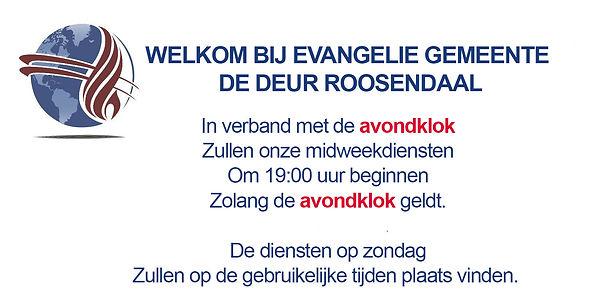 Web Banner Welkom Avondklok.jpg