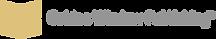 gwp-logo-rgb-sm.png