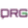 DRG Formulary.png