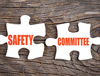 blog_safetycommittee.jpeg