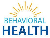 AQ-Behavioral-Health-Logo.jpg