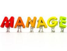 management-team-clipart-1.jpg