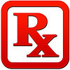 red_bold_rx_frame.jpg