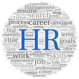 Human Resources.jpg