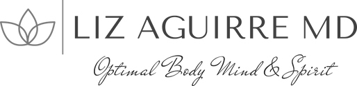 Logo Grayscale on Transparent.png