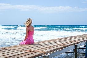 Beach Deck.jpg