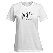 Faith Tee.jpg