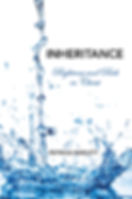 Inheritance-cover-web.jpg
