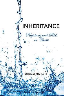 Inheritance-cover-web.jpg