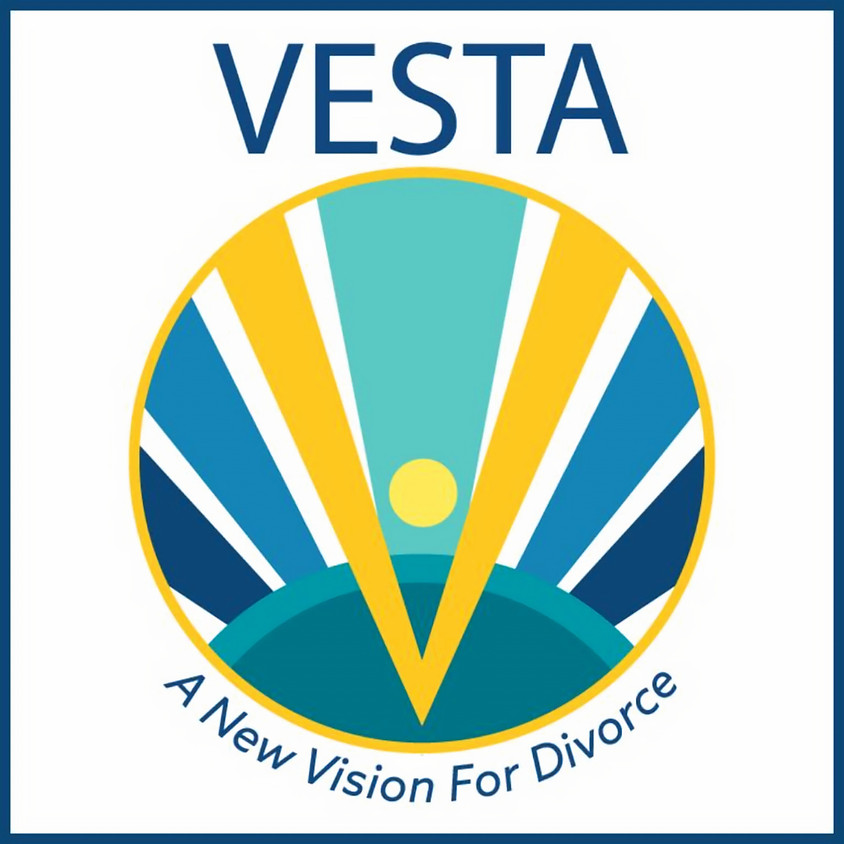 Key Legal and Emotional Issues in Divorce ~ No Cost Webinar