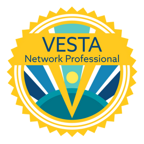 VESTA Divorce Services