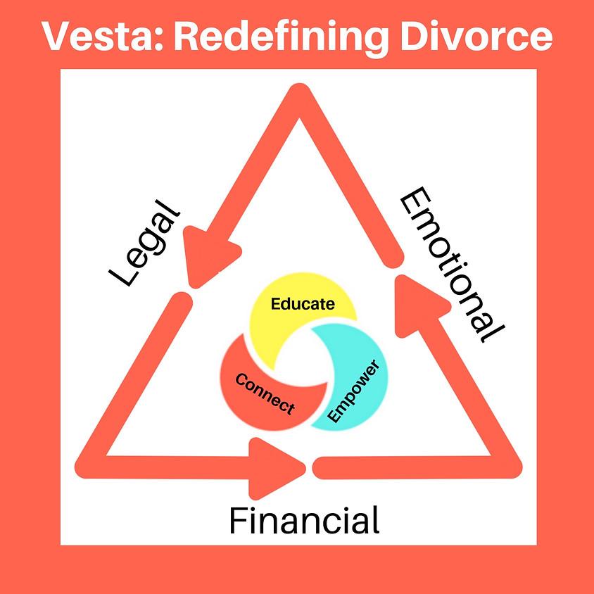 No-Cost Divorce Resource Webinar