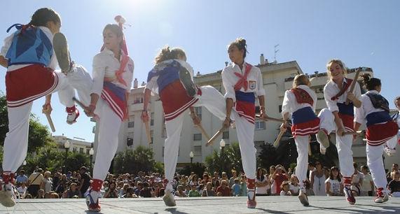 Sitges festival.jpeg