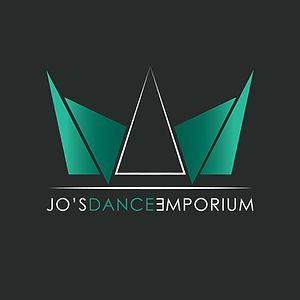 Jo's Dance Emporium