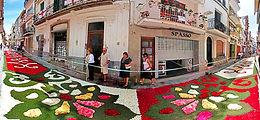 corpus-flower-festival-sitges-4.jpg