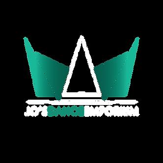 jos dance emporium