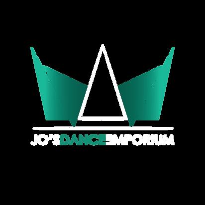JosDanceEmporium
