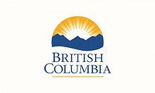 bc logo.jpg