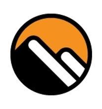 logo_chilliwack_sd33.jpg
