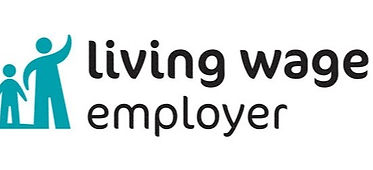 living-wage-employer-landing_edited_edit