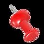 red%252525203_edited_edited_edited_edite