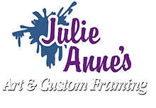 julie annes.png