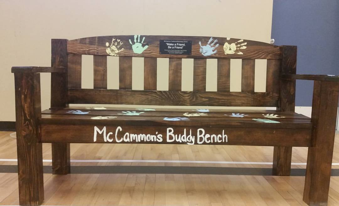 Buddy Bench McCammon.jpg