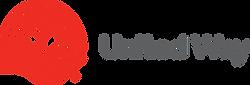 uway canada logo horiz__cmyk.png