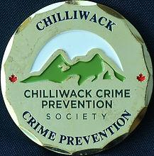 British-Columbia-Chilliwack-Crime-Preven