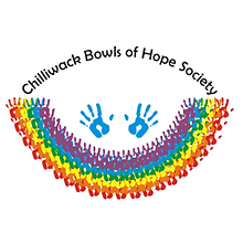 bowls of hope.png