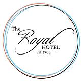 royal hotel.png