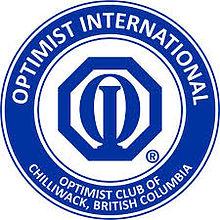 Optimist Club.jpg