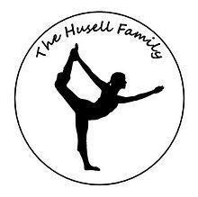 Husell Family.JPG