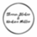 Sharon-Blaker-Undine-Miller-150x150.png