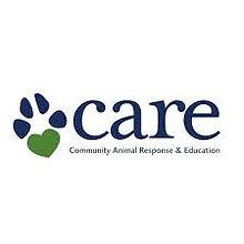 Animal care center.jpg
