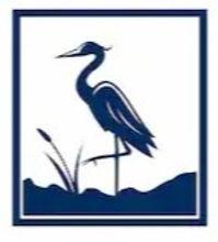 blue-heron-logo-vector-260nw-1016540206_edited_edited.jpg