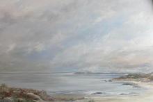Summerview at Lambert's Cove, Marthas Vineyard