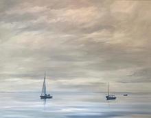 Set sail, beauty