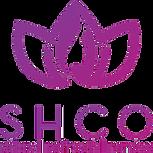 SHCO2.png