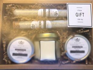 Gift Set3.jpg