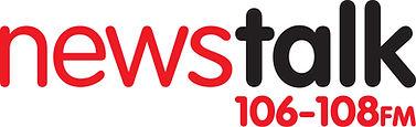 Newstalk-Logo-Large_correct-image.jpg
