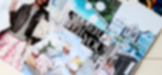 HOW-TO-CREATE-YOUR-OWN-VISION-BOARD.jpg