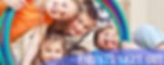 PNO Website Banner.png