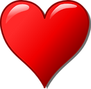 red-glossy-heart-clip-art-2.png