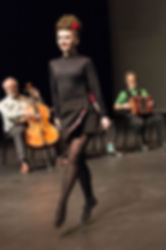 Irish dancer, Irish music, dance perfomance, dance show, fiddle, accordion