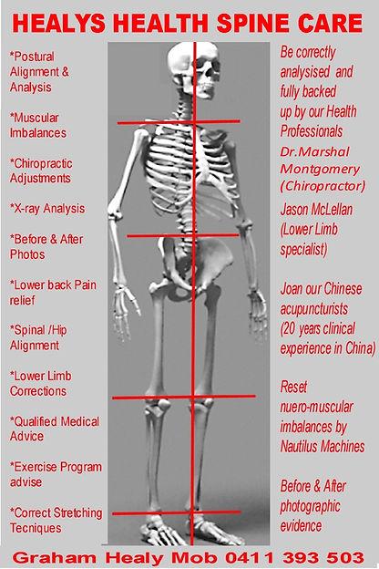 Lower back Skeleton.jpg